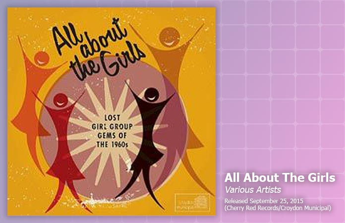 all-about-the-girls-review-header-graphic