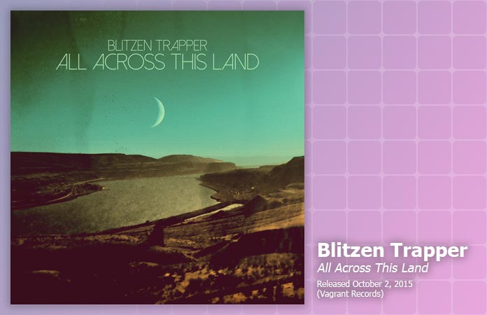 blitzen-trapper-all-across-this-land-review-header-graphic