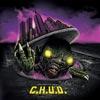 chud-soundtrack-100
