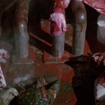 Blu-Ray Review: Contamination