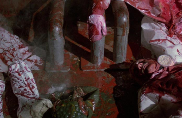 contamination-blu-ray-review-header-graphic