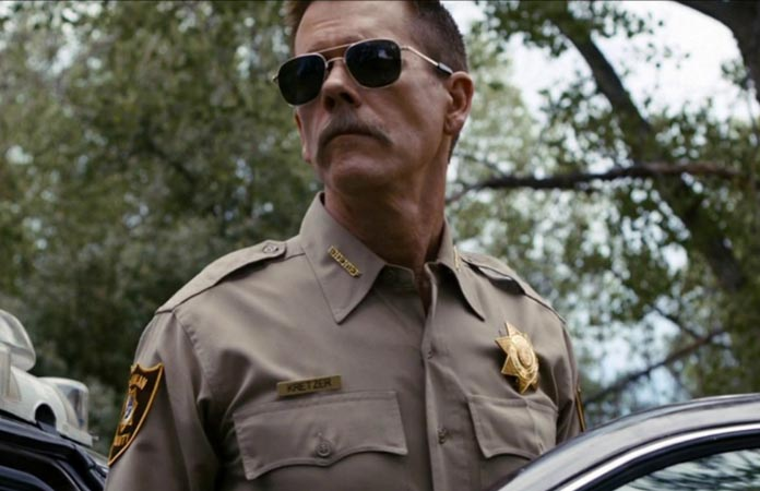 cop-car-blu-ray-review-header-graphic