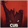 cub-soundtrack-100
