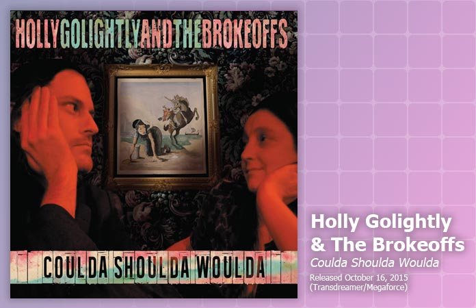 holly-golightly-brokeoffs-coulda-shoulda-woulda-review-header-graphic