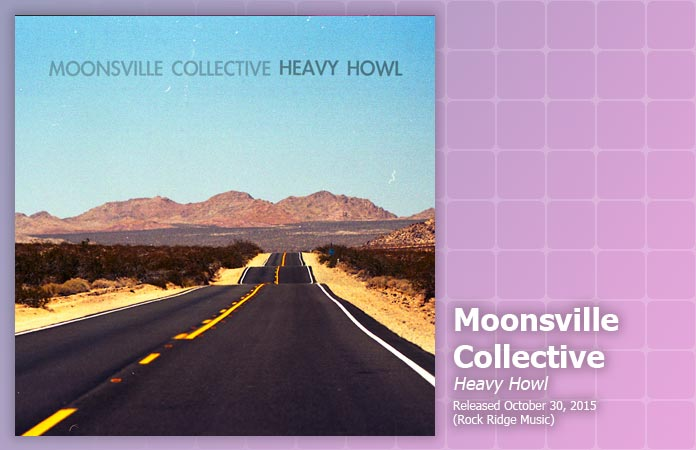 moonsville-collective-heavy-howl-review-header-graphic