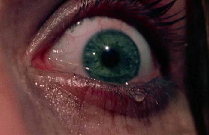 motherface-texas-chainsaw-massacre-header-graphic