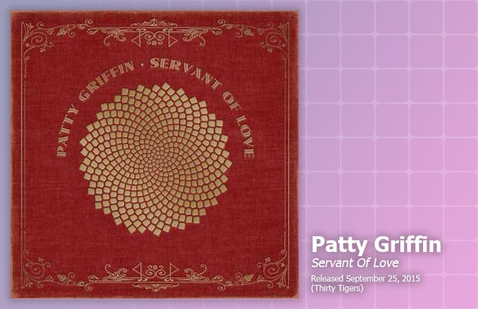 patty-griffin-servant-of-love-review-header-graphic