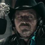 Retro Review: Pontypool