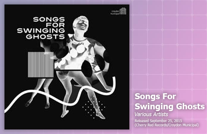 songs-swinging-ghosts-review-header-graphic