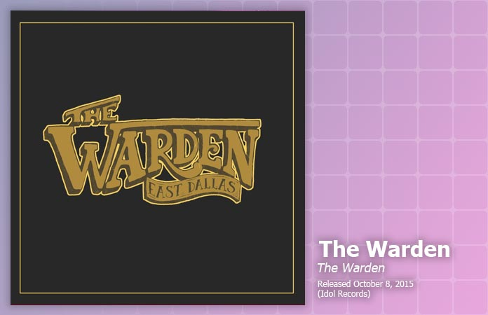 the-warden-review-header-graphic