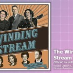 Music Review: The Winding Stream: The Carters, The Cashes and The Course Of Country Music