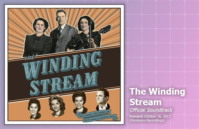 the-winding-stream-soundtrack-review-header-graphic