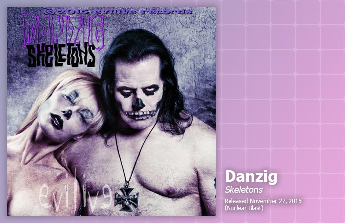 danzig-skeleton-review-header-graphic