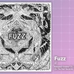Music Review: Fuzz, II