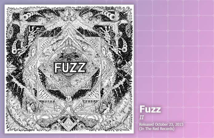 fuzz-ii-review-header-graphic