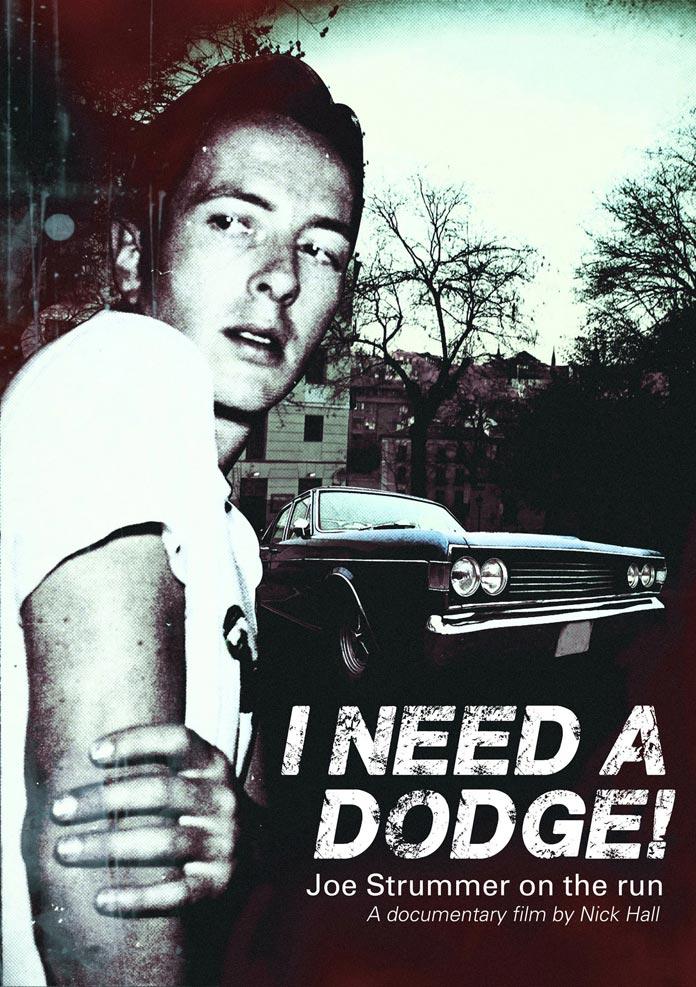 i-need-a-dodge-cover