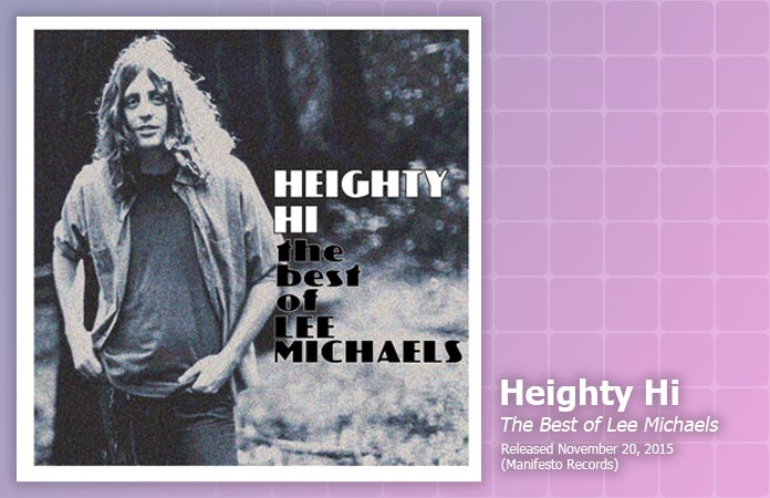 lee-michaels-heighty-hi-review-header-graphic