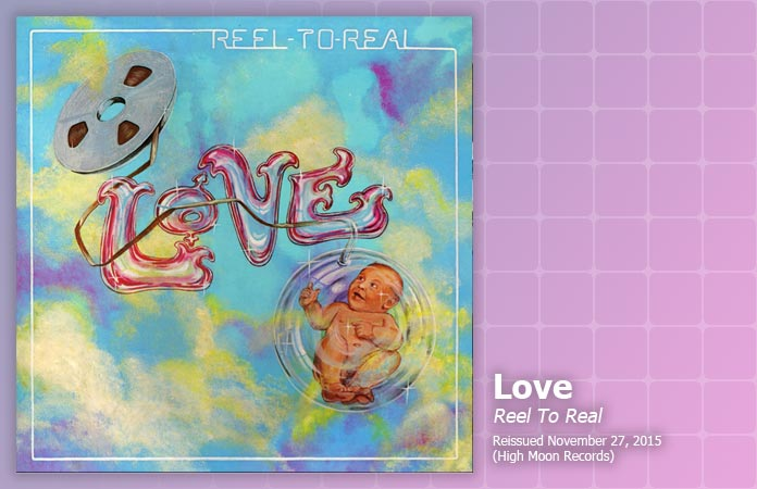 love-reel-to-real-review-header-graphic