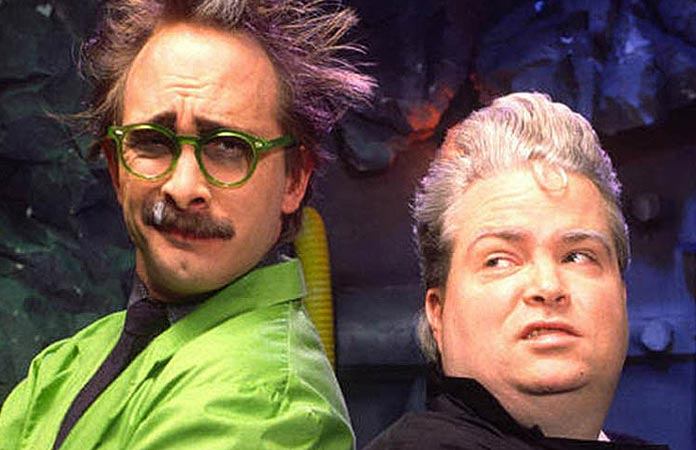 mst3k-dr-f-and-frank