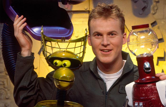 mst3k-mike-and-bots