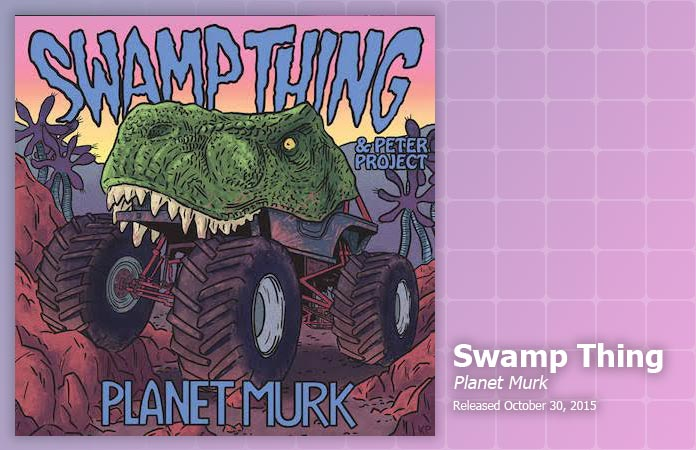 swamp-thing-planet-murk-review-header-graphic