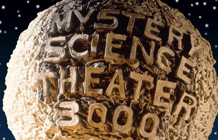 why-bringing-back-mst3k-header-graphic