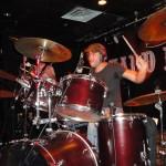 zombi-toronto-concert-review-2