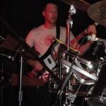 zombi-toronto-concert-review-3