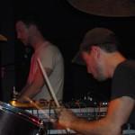 zombi-toronto-concert-review-5