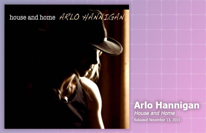 arlo-hannigan-house-and-home-review-header-graphic