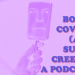 The Official Popshifter Podcast, Episode #06: Bowie Covers (And Super Creeps)