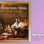 Music Review: Nat King Cole, The Christmas Song