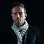 These Conversations Kill: RIP Scott Weiland