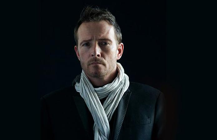these-conversations-kill-rip-scott-weiland-header-graphic