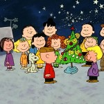 "Today In Pop Culture: 50 Years of ""A Charlie Brown Christmas"""