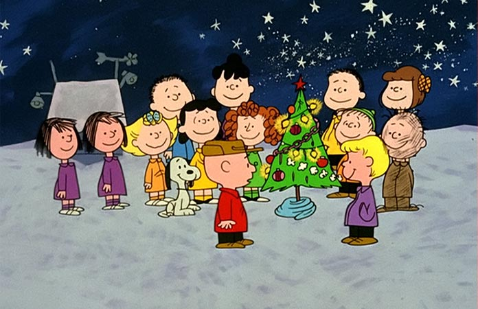today-in-pop-culture-50-years-of-a-charlie-brown-christmas-header-graphic
