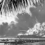 Today in Pop Culture: The Songs of Pearl Harbor