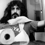 Today in Pop Culture: We Said Goodbye To Frank Zappa