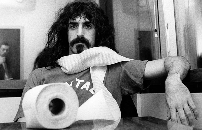 today-in-pop-culture-we-say-goodbye-to-frank-zappa-header-graphic