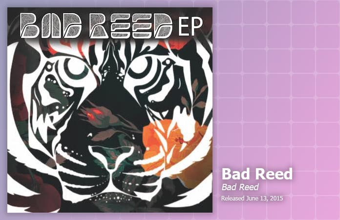 bad-reed-ep-review-header-graphic