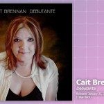Music Review: Cait Brennan, Debutante