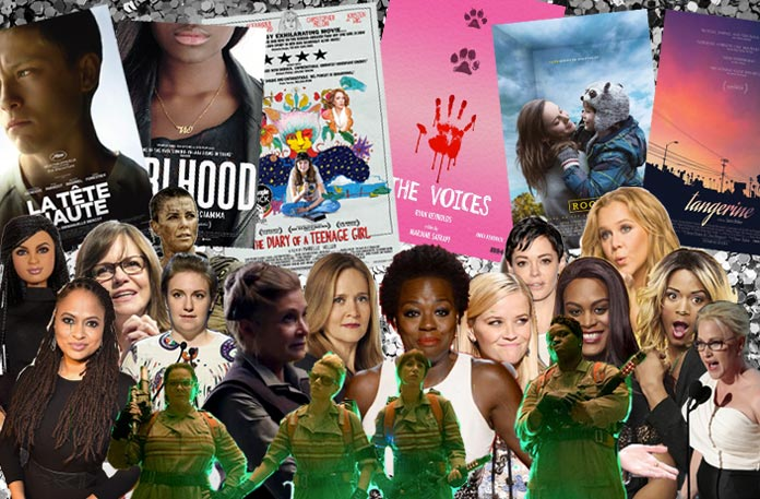 fave-women-in-movies-tv-2015-muff-society-header-graphic
