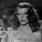 Blu-Ray Review: Gilda