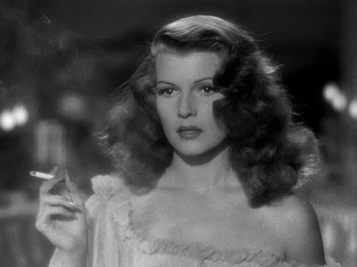 gilda-blu-ray-review-header-graphic