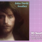 Music Review: JD Souther, John David Souther