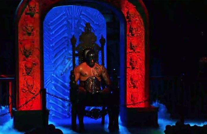 lucha-underground-dark-olympus.jpg
