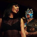 Ivelisse Shines in the Lucha Underground Season 2 Premiere!