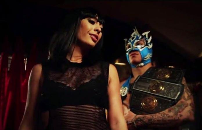 lucha-underground-season-2-premiere-recap-header-graphic