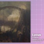 Music Review: Lycus, Chasms