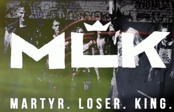 martyr-loser-king-MLK